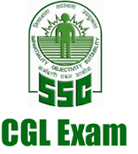 {Latest Updates} SSC CGL 2019-2020 Last date & Age limit Changed, ssc cgl update news, ssc age limit change, ssc last date changed, SSC CGL Last date extended, SSC CGL Age cretria 2019 2019 Extended