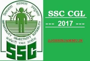 SSC CGL 2016-2017 online Application form Last Date, ssc application form 2017, ssc cgl 2017 last date, ssc apply Online, ssc, cgl, s.s.c, c.g.l