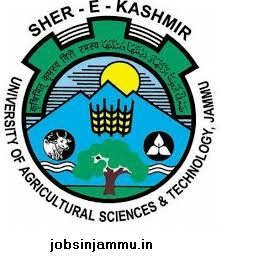 SKUAST Recruitment 2017 for M.Sc. Agriculture, skuast jobs 2017, SKUAST Recruitment 2017-18 | Application form @skuastkashmir.ac.in/, skuast kashmir , skuast jammu 2017, skuast