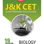best biology book for j&k cet entrance exam,best bio book for jkcet