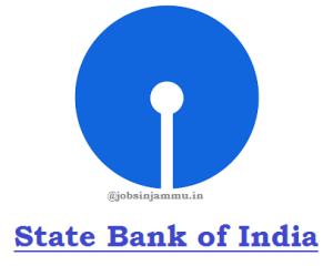 SBI recruitment notification 2018 for Probationary Officer (PO) and Specialist Officer (SO) Posts, state bank of india, sbi 2018, sbi, sbi po jobs 2018, sbi so jobs 2018, bank recruitment 2018