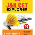 best book for j and k cet engineering exam 2016-2017