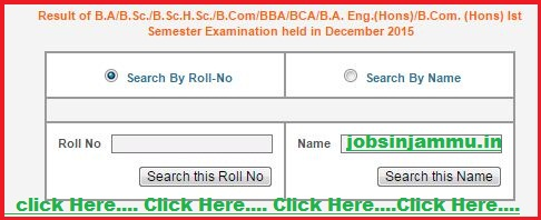 SEM-1-RESULTS-2015 Job Alert For Indian Army on uk careers, list descriptions, apply islamabad lahore, soldiers getting, information about, ncb pakistan, for engineers,