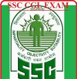 ssc cgl 2018-2019, ssc cgl , ssc cgl notification 2018, ssc cgl 2018 calender